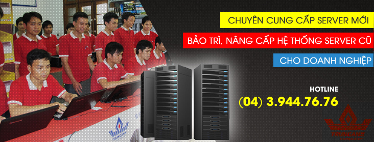 Nagng-cap-server
