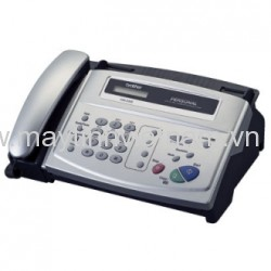 Máy fax Brother FAX-235S