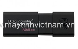 USB Kingston DT100G3 128Gb USB3.0