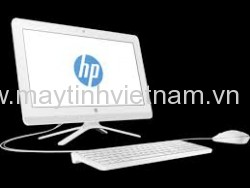 Máy tính All in one HP Pavilion 22-B202L Z8F52AA