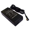 Adapter cho NOTEBOOK Acer 19V-3.42A