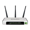 Access Point TP-Link TL-WR1043ND