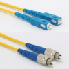 Cable nhẩy 3M