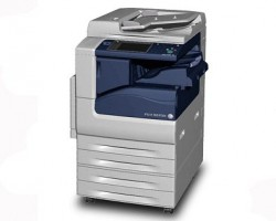 Máy Photocopy Xerox DocuCentre IV 3060DD