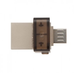 USB Kingston DataTraveler MicroDuo OTG 8GB USB Drive