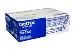 Cụm Trống mực Brother DR 2125