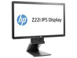 Màn hình HP Z22I 21.5 Inch IPS Display - D7Q14A4