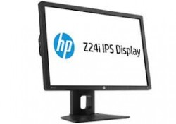 Màn hình HP Z24i 24-inch IPS Display - D7P53A4