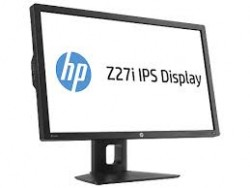 Màn hình HP Z27i 27-inch IPS Display - D7P92A4