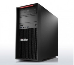 Thinkstation Lenovo  P300/ Core i7-4790 v3 / 8G