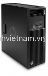 Máy trạm Workstation HP Z440-E5 1630V4/256Gb SSD