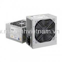 Nguồn PC Acbel ATX CE2-450 450W