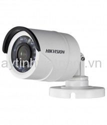 CAMERA HIKVISION  DS-2CE16D1T-IRP