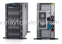 DELL PowerEdge T630  Intel Xeon E5-2620v4