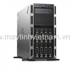 Dell PowerEdge T430 E5-2620 v4