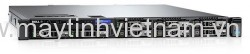 "Dell PowerEdge R430 Server - Chassis Upto 8 HDD 2.5"" Hotplug (E5-2630 v4)"