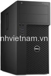 Máy trạm Workstation Dell Precision T5810-E5 1620V3