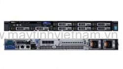 Server DELL PowerEdge R330