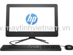Máy tính All in one HP Pavilion 20-C025L W2U49AA