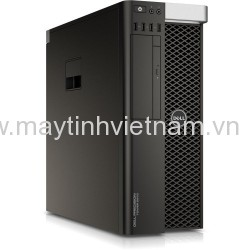 Dell Precision T5810 Workstation E5-1620 v4