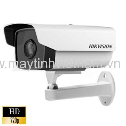 Camera IP Thân HikVision DS-2CD1201-I3