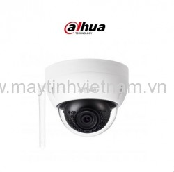 Camera IP Dahua IPC-HDBW1120EP-W