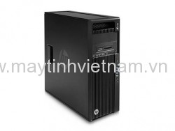 Máy trạm Workstation HP Z440-E5 1630V4/ 8Gb (1x8Gb)/ 1Tb