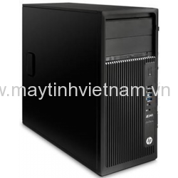 Máy trạm Workstation HP Z240-E3 1245V5 Windows 10 Pro