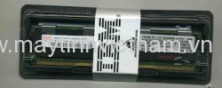 RAM Server IBM 4Gb DDR3-PC3-10600R 2Rx8- 44T1599