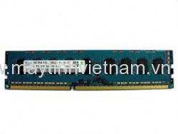 RAM Server Dell 8Gb DDR3 PC3L-12800E