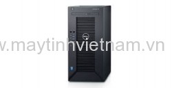 Máy chủ Dell PowerEdge T30 Mini tower