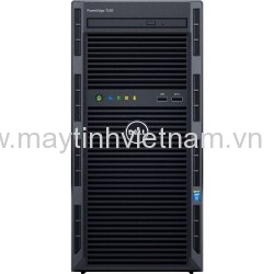 Máy chủ Dell PowerEdge T130 Mini tower