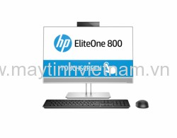 Máy tính All in one HP EliteOne 800 G3 - 1MF29PA
