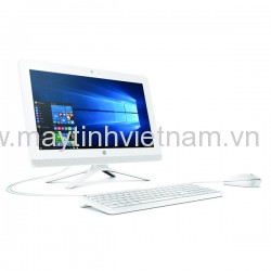 Máy tính All in one HP Pavilion 24-G207D 3JT81AA