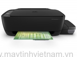 Máy in phun màu HP Ink Tank 415 All In One Wireless (Z4B53A) (Print, copy, scan, wifi)
