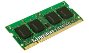 Kingston 4GB Bus 1333MHz (DDRIII cho Notebook)