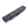 Pin cho Notebook Sony VNG BPS2-C190 - 6 cell
