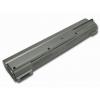 Pin cho Notebook IBM Lenovo Y4100/Y410 - 6 cell