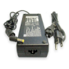 Adapter cho NOTEBOOK HP 18.5V-3.5A KIM