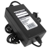 Adapter cho NOTEBOOK Toshiba 15V-5A