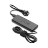 Adapter cho NOTEBOOK Sony 19.5V -3.9A