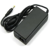 Adapter cho NOTEBOOK IBM 20V-3.25A