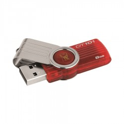 Flash USB  Kingston 8GB