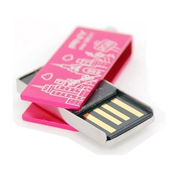 USB PNY Lovely 8GB