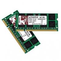 Kingston 8GB Bus 1600MHz (DDRIII cho Notebook)