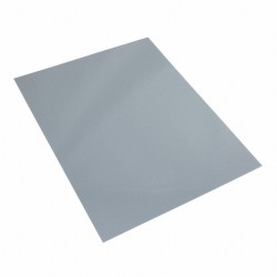 AMP 228433-8 Hand Polishing Film, 5.0µm Grit Grade
