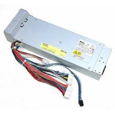 Dell Power 550W