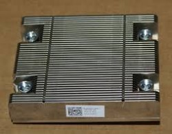 Heatsink, PowerEdge R420