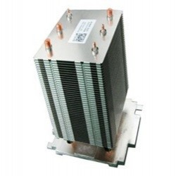 Heatsink, PowerEdge R430