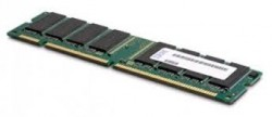 Ram 8GB PC3-12800 CL11 ECC DDR3 1600MHz LP RDIMM (90Y3109)